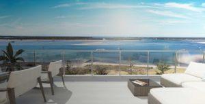 Coast Broadwater