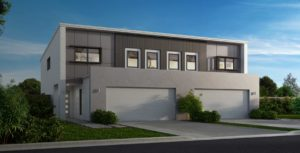 Ormskirk Place Calamvale Townhouses