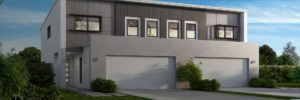 Ormskirk Place Calamvale Townhouse