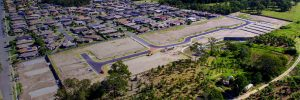 Herses-Rd-Eagleby-Aerial-View