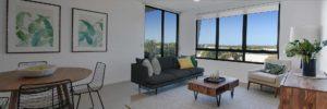 Rhodes Apartments Capalaba
